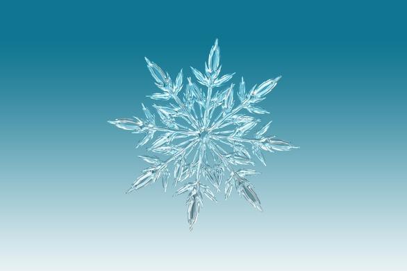 ice-crystal-1065155_960_720